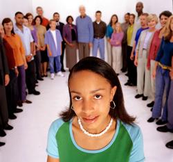 ECO Adult Training Program
