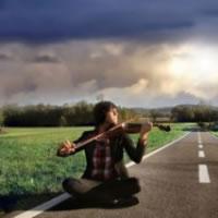 Professional Boundaries & Behaviors